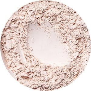 Annabelle Minerals NATURAL CREAM - Podkład kryjący 4/10g