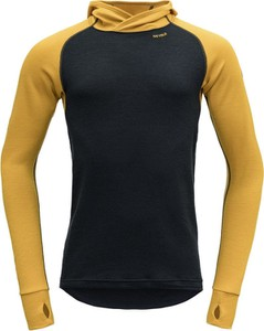 Koszulka Devold