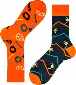 Skarpety Sporty Socks
