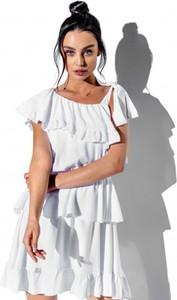 Sukienka Lemoniade mini