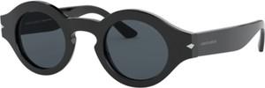 Okulary Przeciwsłoneczne Giorgio Armani Ar 8126 500187