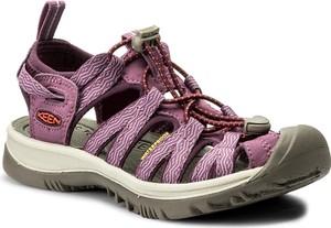 5f117b21717 sandały keen whisper lady - stylowo i modnie z Allani