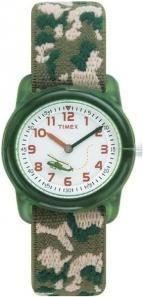 Zegarek dziecięcy Timex - T78141