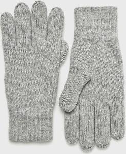 Rękawiczki Selected