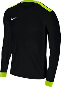 Półbuty Nike z dżerseju