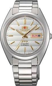 Zegarek Orient FAB00007W9 DOSTAWA 48H FVAT23%