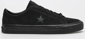 Trampki Converse One Star Pro Ox (black)