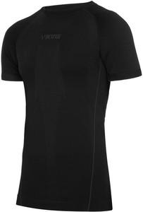 T-shirt Viking z krótkim rękawem w sportowym stylu