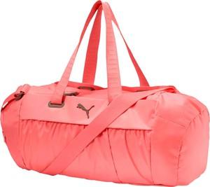 1dd782f86ad5f torby młodzieżowe puma - stylowo i modnie z Allani