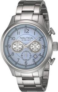 zegarek Nautica A19631G dostawa 48h Fvat23%