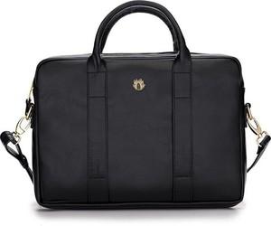 811e82bdb644d torba damska na dokumenty - stylowo i modnie z Allani