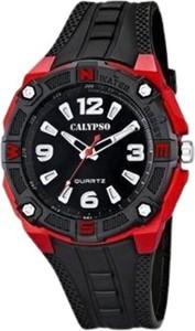 Calypso WATCH UR - K5634_4