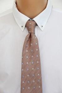 Krawat The Bow Bow Ties