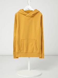 Żółta bluza dziecięca Review For Teens