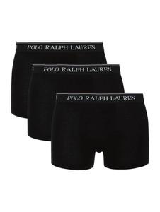 Czarne majtki Polo Ralph Lauren Underwear