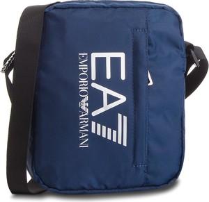 Torba EA7 Emporio Armani