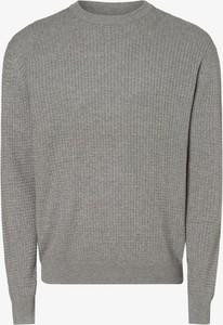 Sweter Andrew James z bawełny