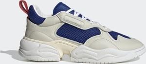 buty adidas męskie wyprzedaż stylowo i modnie z Allani