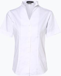 Bluzka Franco Callegari z tkaniny