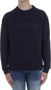 Bluza Peuterey w młodzieżowym stylu