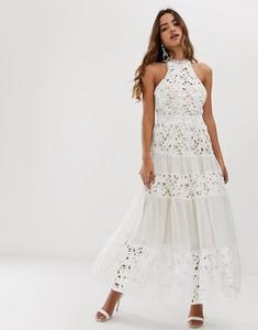 Sukienka Forever U