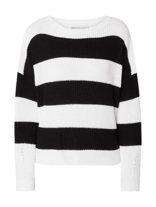 Sweter Only z bawełny