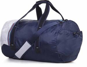 8f3ff3c321d38 torba worek diverse - stylowo i modnie z Allani