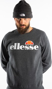 Bluza Ellesse