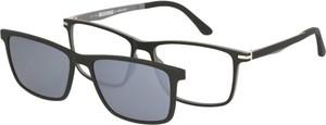 Okulary Korekcyjne Solano CL 90070 A
