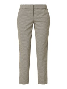 Spodnie Gerry Weber w stylu klasycznym