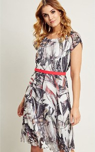 69ca39fa3a sukienki rozmiar 52 - stylowo i modnie z Allani
