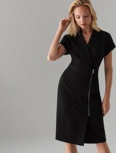 d64fc7c1 Sukienki Mohito, kolekcja lato 2019
