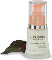 Pevonia Botanica PEVONIA - koncentrat dotleniający z witaminą C, 30 ml