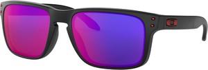 Okulary przeciwsłoneczne Oakley Holbrook OO9102-36
