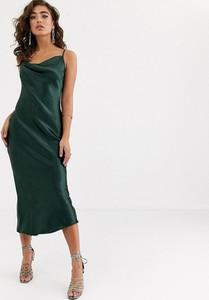 Sukienka Pretty Lavish