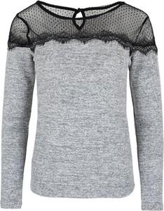 Sweter Naf naf