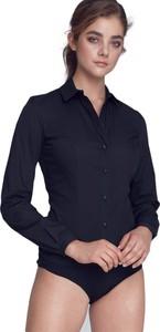 Koszula Nife z bawełny