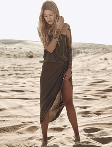 110f4d5bdf8a69 strój kąpielowy verano - stylowo i modnie z Allani