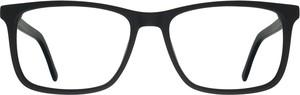 Okulary damskie Belutti