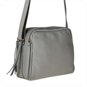 183b410affbe3 modne torebki damskie listonoszki - stylowo i modnie z Allani