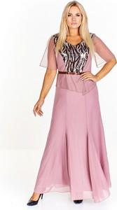 Sukienka M&sz