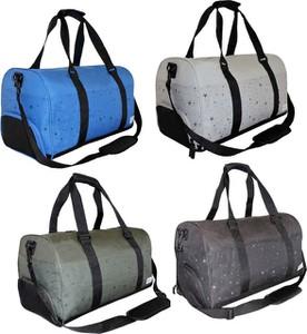 7a70317874f704 torby plażowe wyprzedaż - stylowo i modnie z Allani