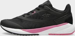 Buty sportowe 4F sznurowane
