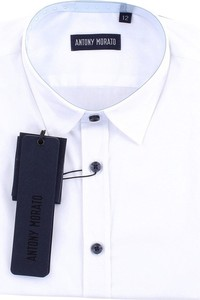 Koszula dziecięca Antony Morato dla chłopców