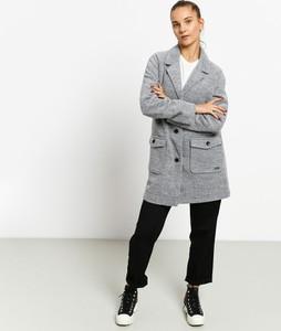 Płaszcz Roxy w stylu casual