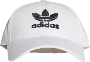 Czapka Adidas Originals