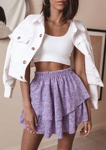 Spódnica Latika mini