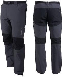 Spodnie sportowe Viking