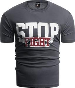 T-shirt Risardi