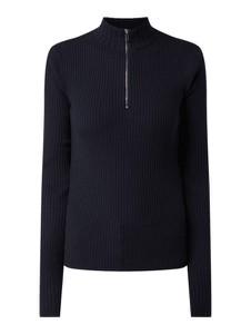 Sweter EDITED